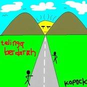 kopock