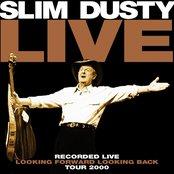 Slim Dusty Live