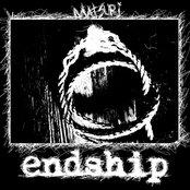 Endship