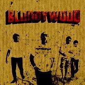 Bloodywood