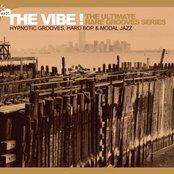 The Vibe! Vol. 1