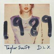 1989 (Deluxe)