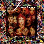 album Thirteen Masks by Jarboe