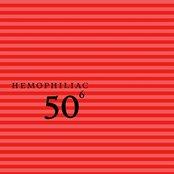 50th Birthday Celebration, Vol. 6