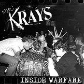 Inside Warfare