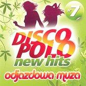 Disco Polo New Hits vol. 7