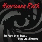 The Power of the Blues...Feels Like a Hurricane
