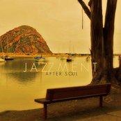 After Soul