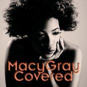 Covered (Bonus Version)