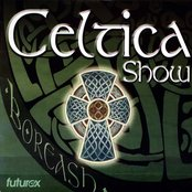 Boreash : Celtica Show