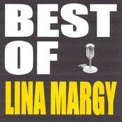 Best of Lina Margy