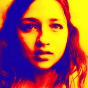 Kateryna Riabchenko