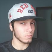 Renan Lazaro