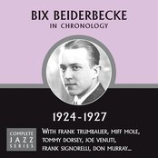 Complete Jazz Series 1924 - 1927