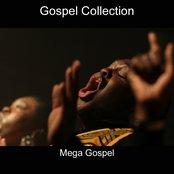 Sister Act's Tribute (Mega Gospel Compilation)