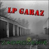 LP Garaż