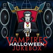A Vampires Jukebox: Halloween Edition