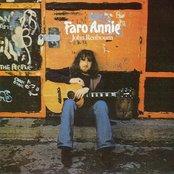 Faro Annie