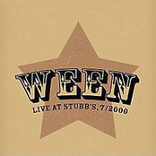 Live at Stubb's 7/2000 (Disc 2)