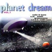 Planet Dream Vol. 1