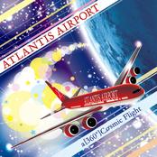 Cover artwork for ナイト・オン・ザ・プラネット
