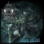 Codex Incubo
