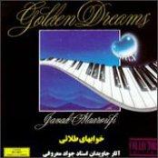Golden Dreams, Khabhaye Talaee (Instrumenal - Piano) - Persian Music