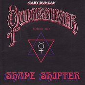 Shapeshifter Volume Two