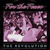 The Revolution - EP