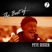 Pete Seeger The Best Of