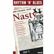 Nasty Vol.1