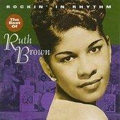 Rockin' in Rhythm - The Best of Ruth Brown