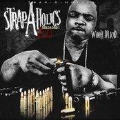 Strap-A-Holics 2.0: Reloaded