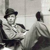 Frank Sinatra 964860a21da54503a17c741436905281
