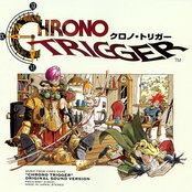 Chrono Trigger OST