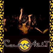Counterfeit Demo - New Album Coming Spring 2010