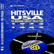 Hitsville USA: The Motown Singles Collection 1972-1992 (disc 3)