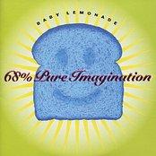 68% Pure Imagination