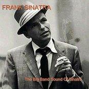 The Big Band Sound of Sinatra
