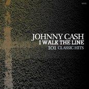 I Walk the Line - 101 Classic Hits