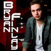 Bryan Finlay