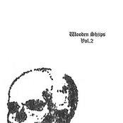 Vol. 2