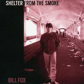 Shelter From The Smoke