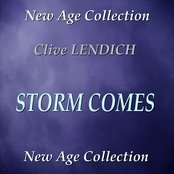 Storm Comes (New Age Collection)