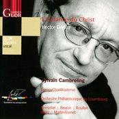 Berlioz, H.: L' Enfance du Christ