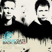 Back 2 Back 3