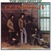 The Very Best of Classics IV