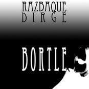 Bortle