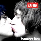 Twentynine Days