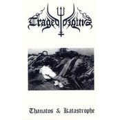 Thanatos & Katastrophe